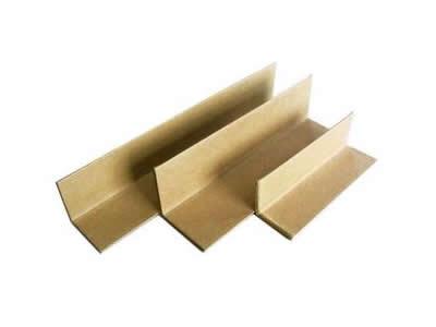 Flat board and edge board
